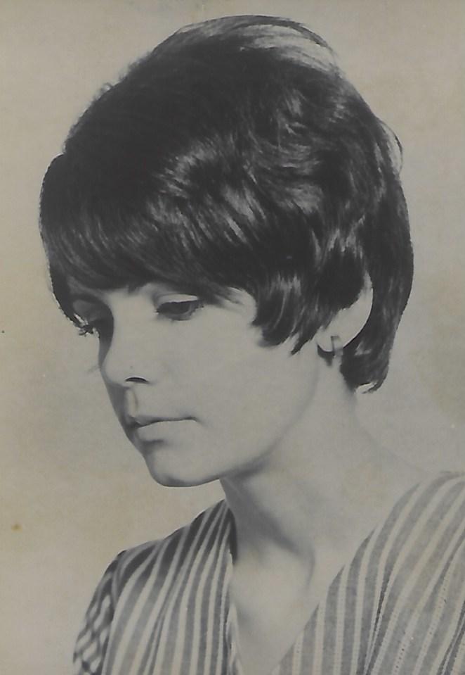 Linda J. Abulone