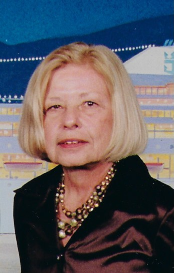 Carol  E. Moran