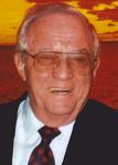 Harry Lorenzo, Esq.