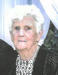 Bernice Fiegl