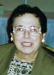 Julia Tucci