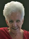 Ellen Waddell