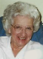 Eleanor P. Ross