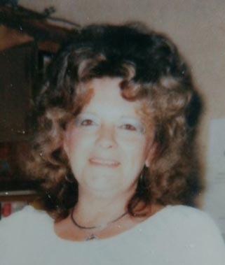 Sharon A. Harding