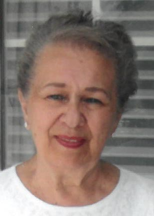 Dorothy A.  Korduba