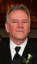 Roy C. Phillips