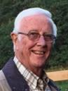 Gordon R. Kauderer
