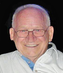 William Devlin