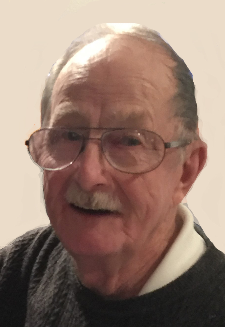 Paul W. Benn