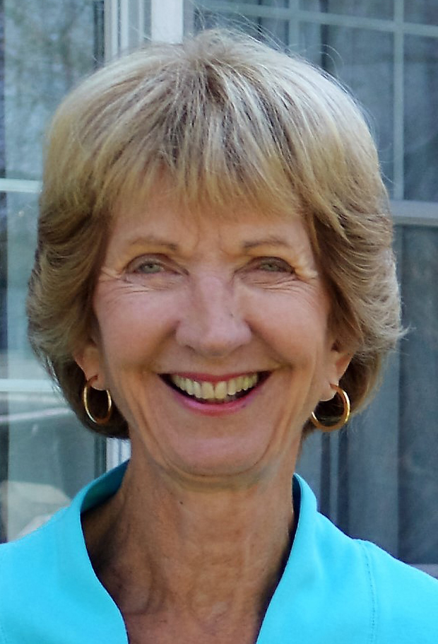 Linda A. McSwain