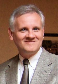 David W. Fairlie