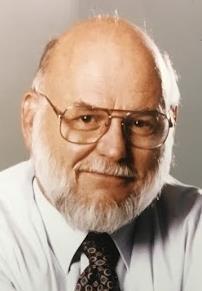 David A. Luce