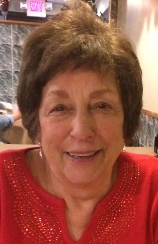 Jennie S. Neubauer