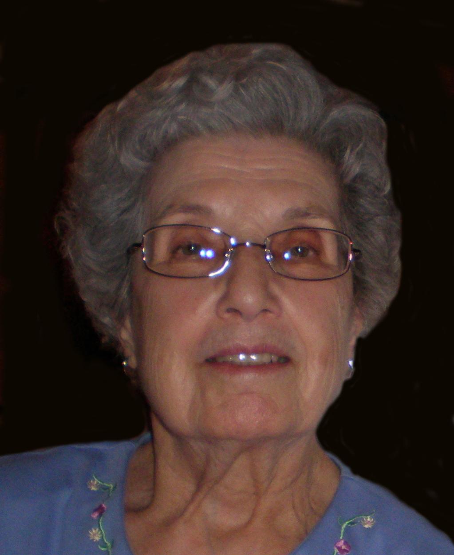 Josephine M. Mogavero