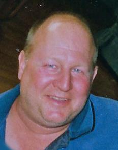 Larry D. Hurtubise