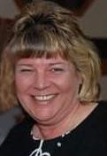 Barbara J. McDonnell