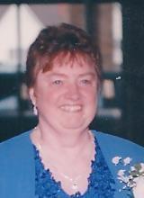 Sandra G. Radtke