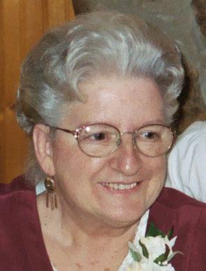 Sandra M. Dixson