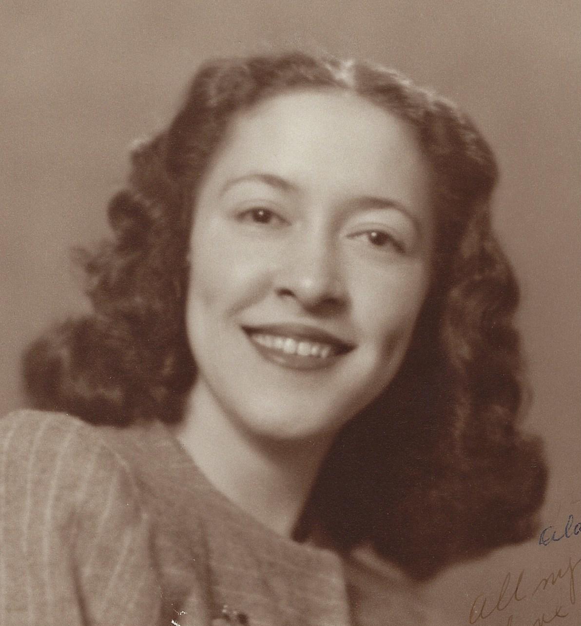 Isabelle  Howard