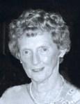 Agnes Crowley