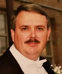 Louis Berdick