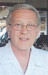 James Colosi