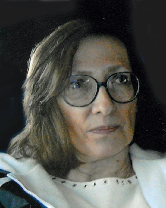 Cynthia A. Hassler