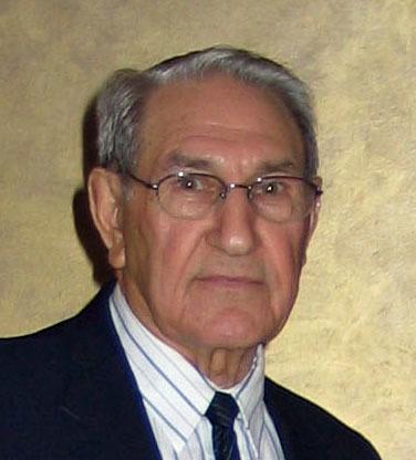 Dominic  J.  DiPasquale