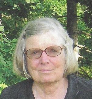 Anne D. Astmann