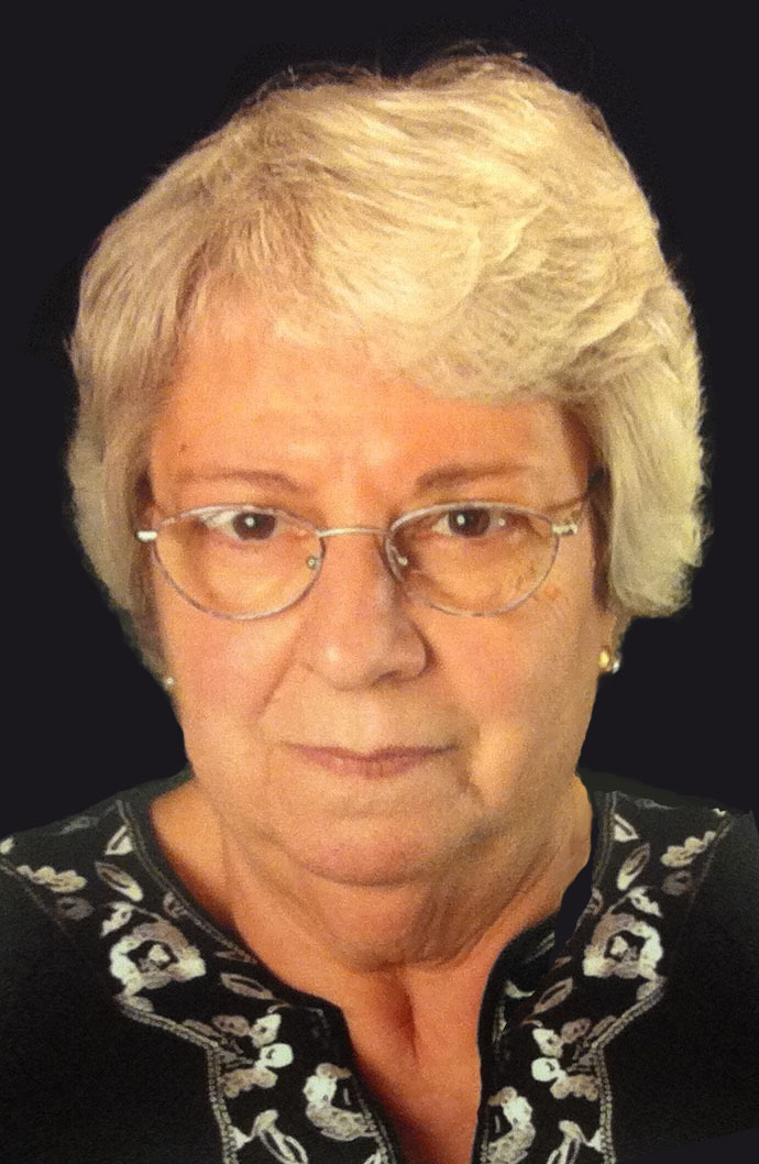 Patricia A. Tumiel