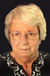 Patricia Tumiel