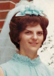 Mary Mosher
