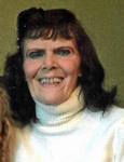 Dorothy Faso
