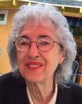 Joann Geraci