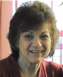 Carol Borzilleri
