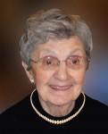 Pauline Giambrone