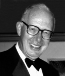 Robert Irwin, III