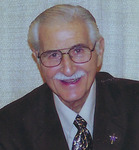 E. Raymond Franchell