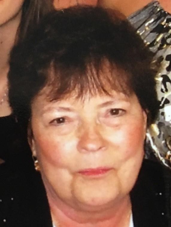 June C. Cotroneo