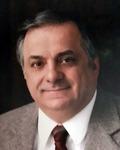 Charles Sturniolo