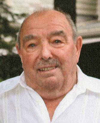 Benedetto  Priore