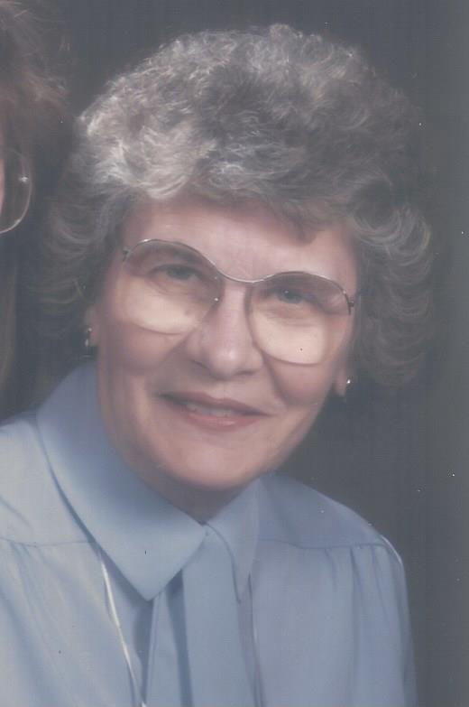 Clara R. Graczyk