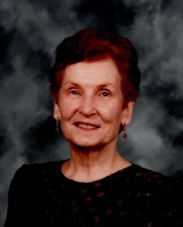 Elenor C. Valente