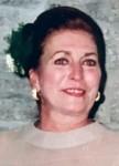 Diane Ebert