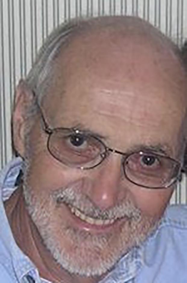 Richard T. Lebert