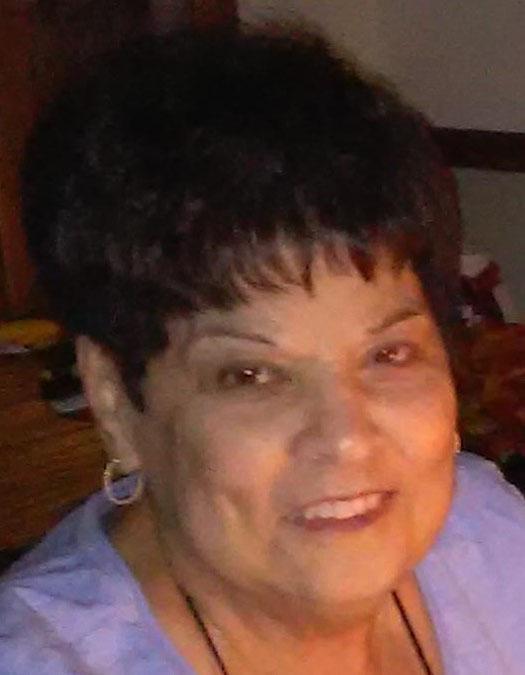 Patricia A. Quinn