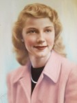 Ruth Bessell
