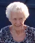 Rosemary Brunner