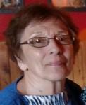 Frances Snyder