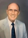 Gerald Reeb